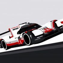 Profile picture of RennPorsche