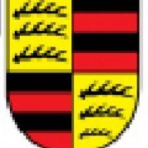 Profile picture of Guderian